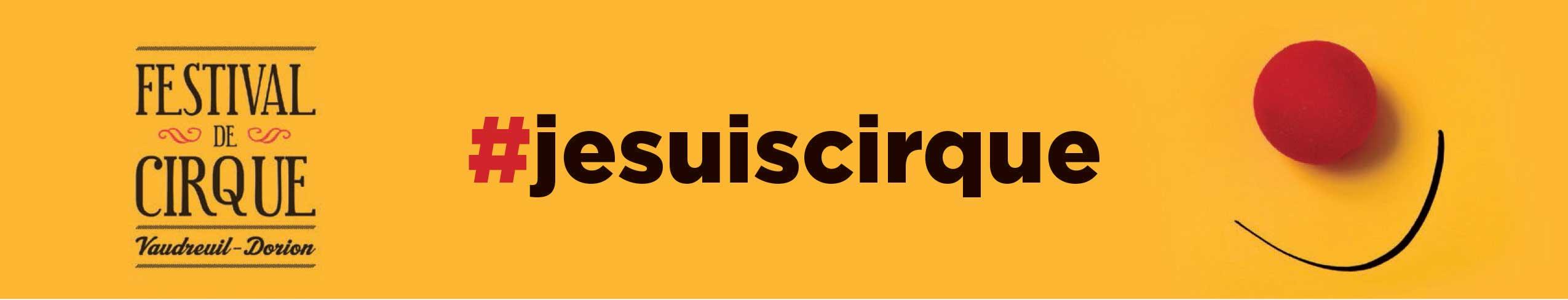 JeSuisCirque.jpg (52 KB)
