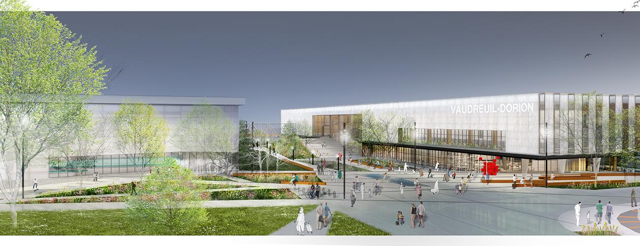 laureat_concours_architectural.jpg (586 KB)