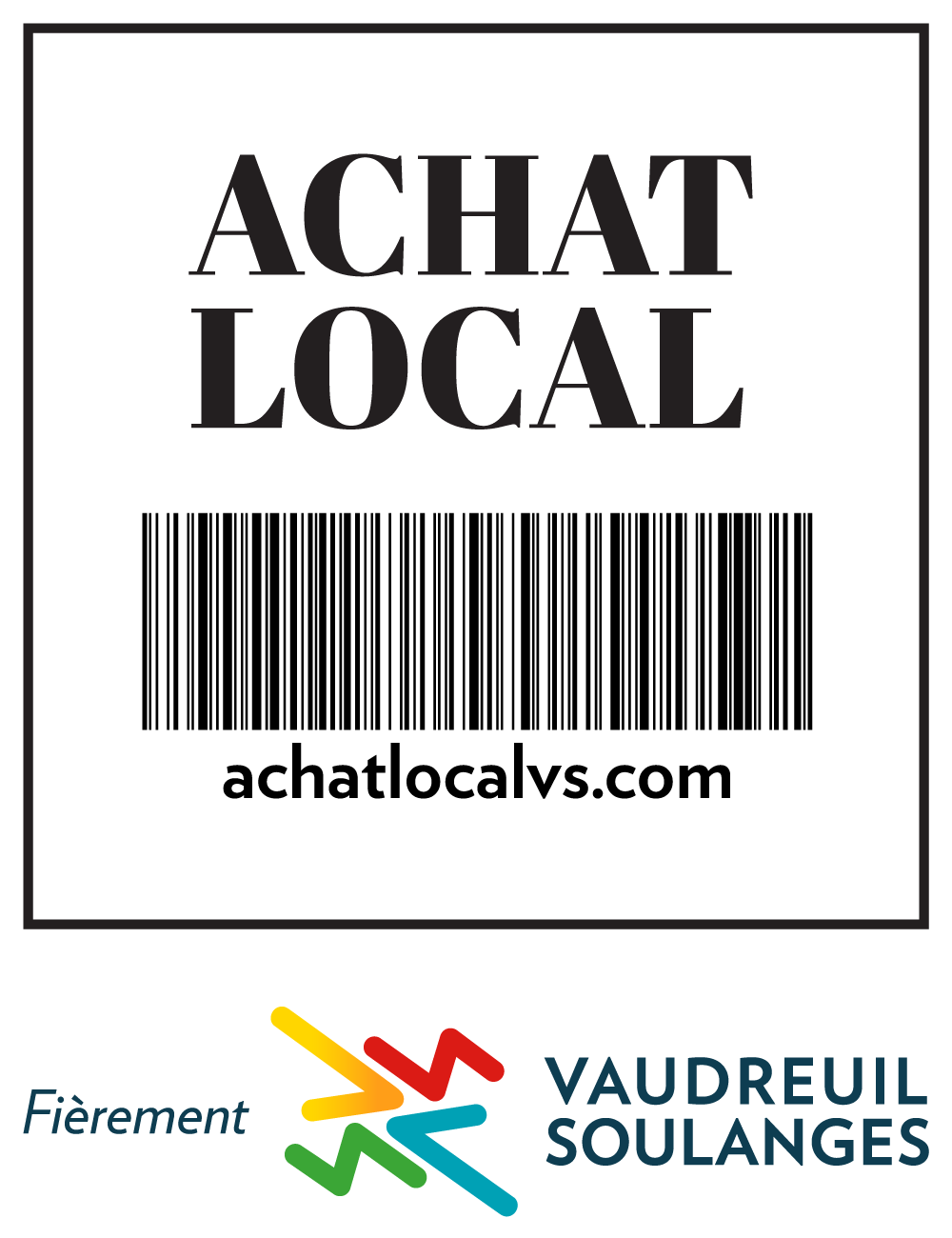 Logo_achatlocal_vertical_fond_trans.png (43 KB)