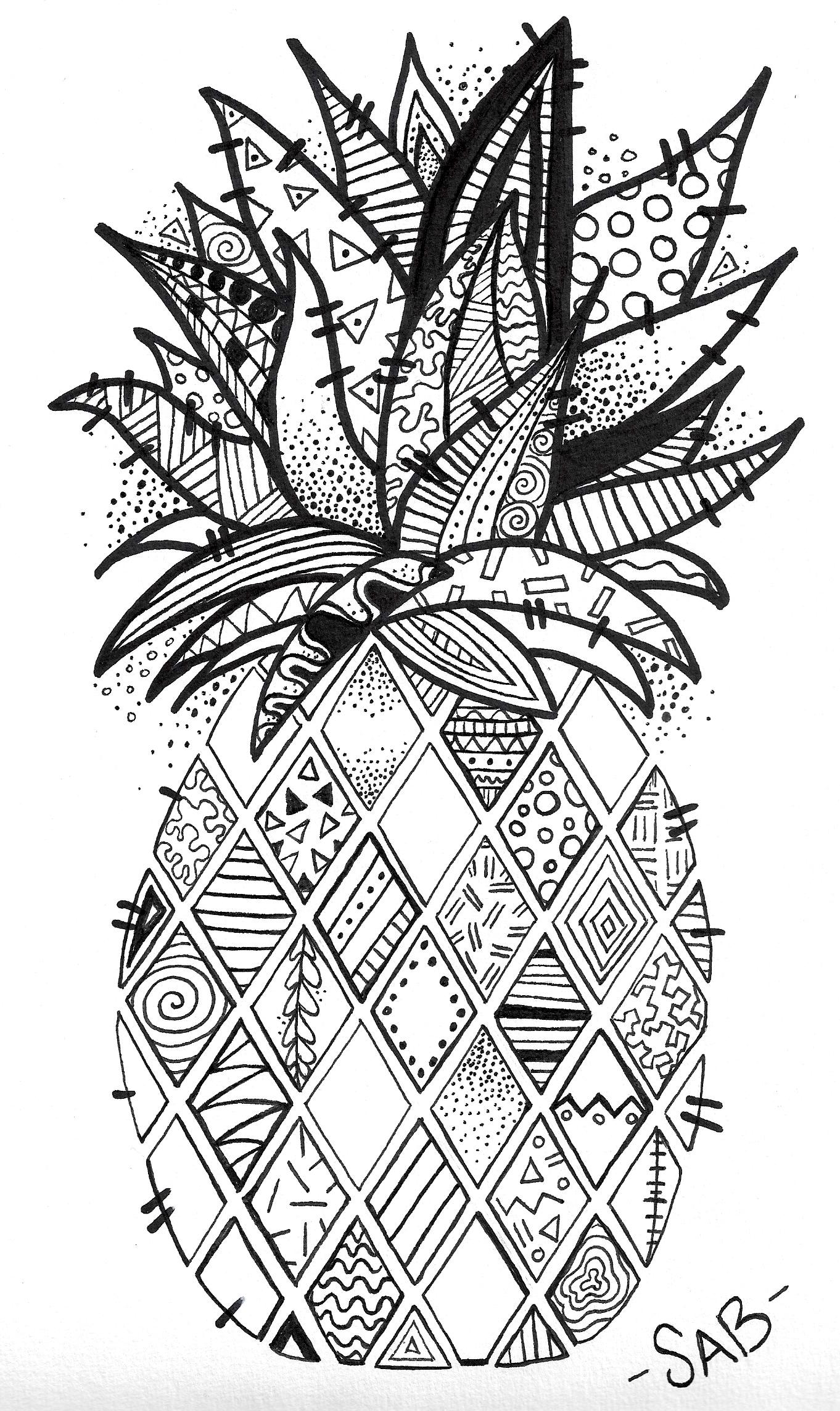 Dessin-ananas.jpg (2.06 MB)