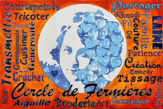 Femmes-de-coeur.jpg (393 KB)