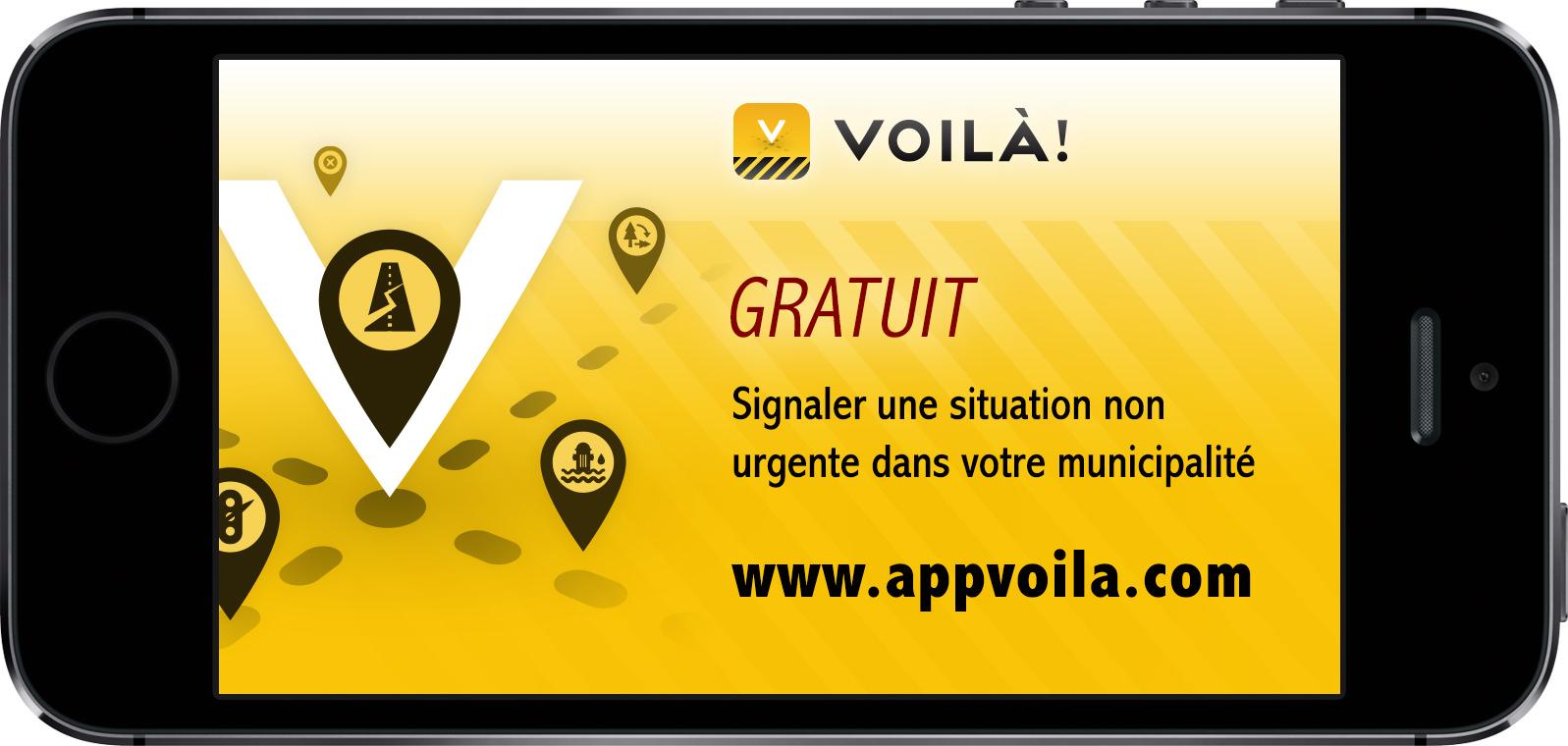 Voila.jpg (481 KB)