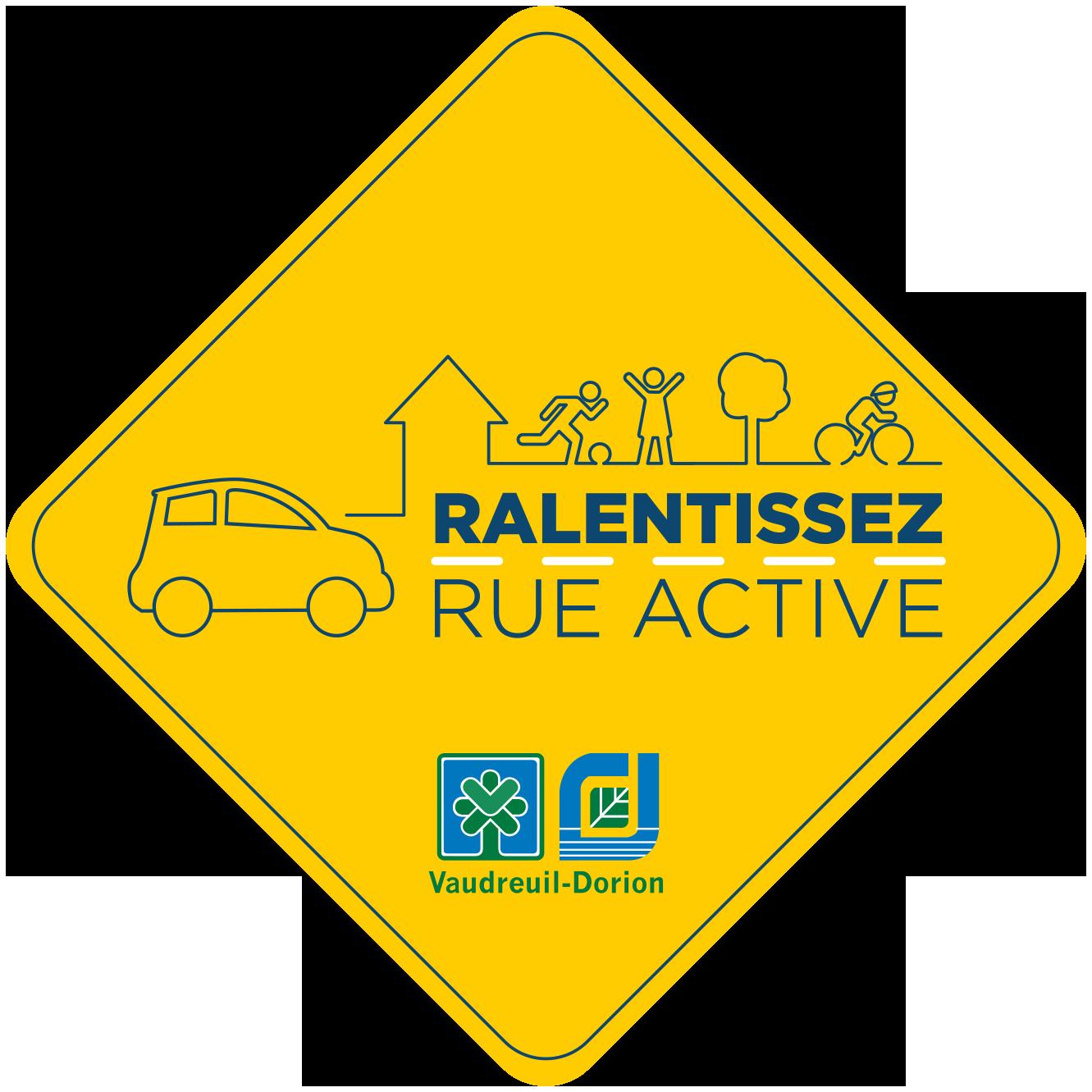 Logo-rue-active.png (124 KB)