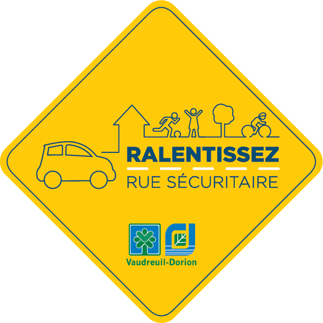 VVD-rue-securitaire-final.png (49 KB)